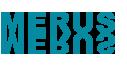 Merus ring logo