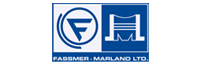 Fassmer Marland LTD