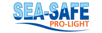 Sea-Safe Pro Light