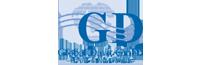 Global Davit GmbH